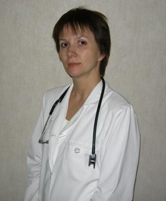 Городские больницы г чебоксары